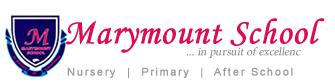 Marymount School Lekki